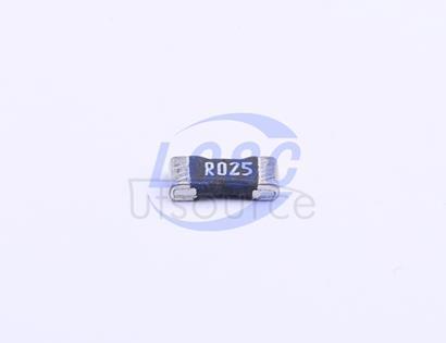 RALEC LR1206-21R025F4