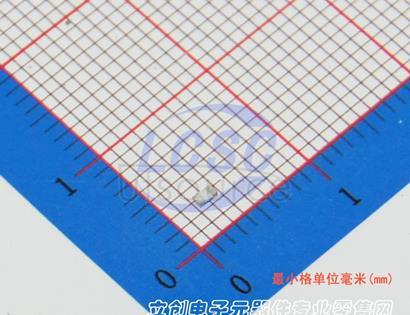 RUILON(Shenzhen Ruilongyuan Elec) RL0603E012M015K(10pcs)
