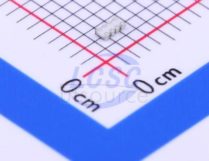 Uniroyal Elec 4D02WGJ0332TCE(50pcs)