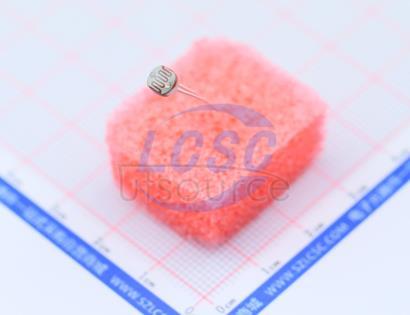 Shenzhen Jing Chuang He Li Tech GL5539(40-50)(10pcs)