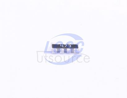 Guangdong Fenghua Advanced Tech RC-ML08W473JT
