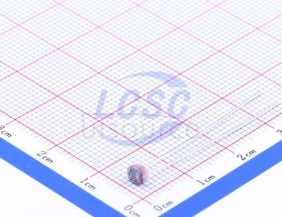 Shenzhen Jing Chuang He Li Tech GL3528(10-20K)(5pcs)