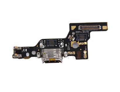 Huawei P9 Charging Port Board