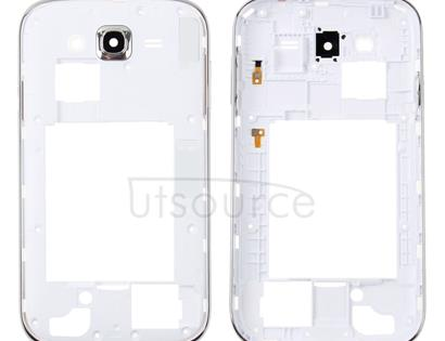 Middle Frame Bezel for Galaxy Grand Neo / i9060