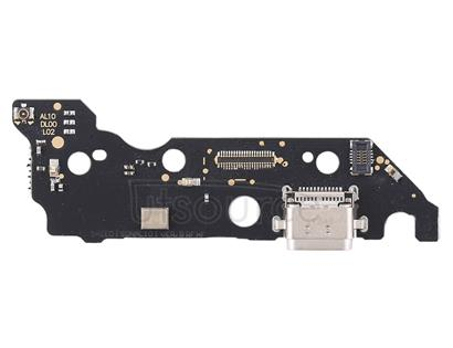 Charging Port Board for Huawei Honor Note 8