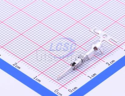 TE Connectivity 963904-1(100pcs)
