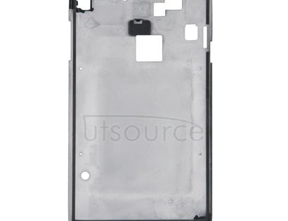 Full Housing Faceplate Cover for Galaxy Grand Duos / i9082