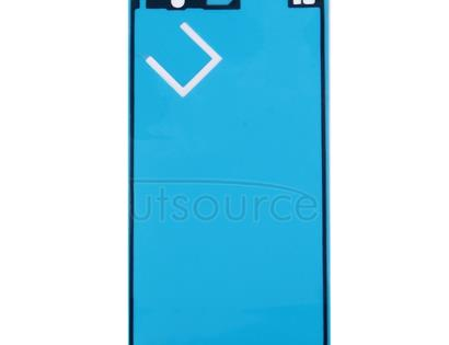 Front Housing LCD Frame Adhesive Sticker for Sony Xperia Z / L36H