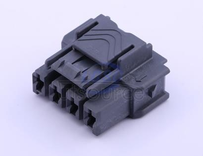 TE Connectivity 5-2232265-4