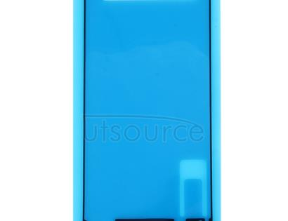 Front Housing LCD Frame Adhesive Sticker for Sony Xperia Z2 / L50w