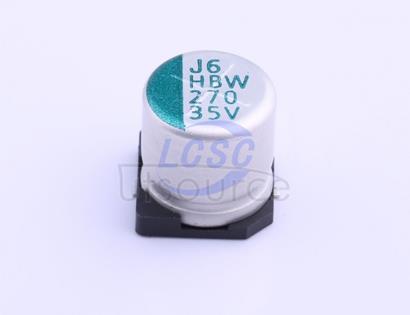 Lelon HBW271M1VTR-1010K