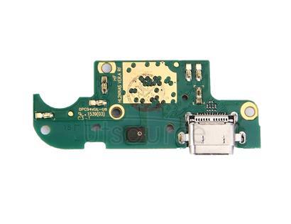 Charging Port Board for Google Nexus 6P