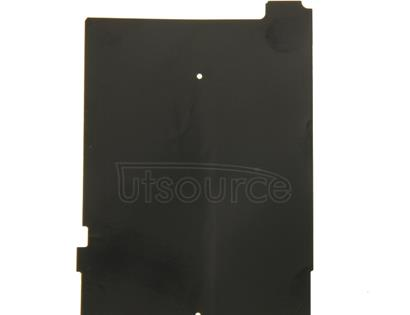 LCD Heat Dissipation Anti-static Sticker for iPhone 6 Plus