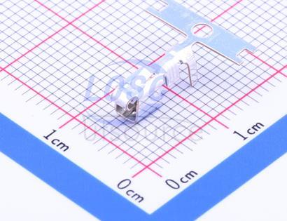 TE Connectivity 1123721-1(10pcs)