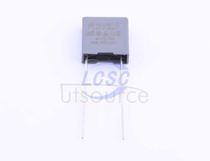 Shenzhen Sincerity Tech MP2473KVC3RLC