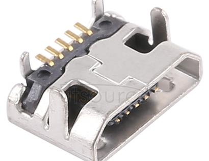 10 PCS Charging Port Connector for Huawei Y560