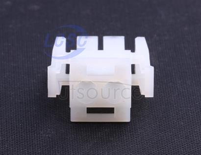 TE Connectivity 1-480698-0