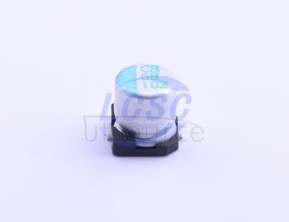 Lelon OVZ680M1ATR-0506