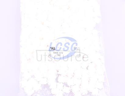 JST Sales America XARR-07V