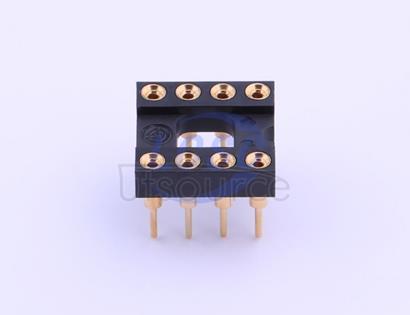 Omron Electronics XR2A-0811-N