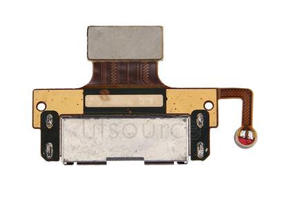 Tail Plug Flex Cable For Galaxy Tab (7.0) / P6200