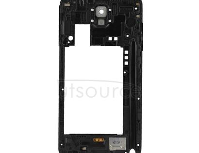 Middle Board for Galaxy Note III / N9000(Black)