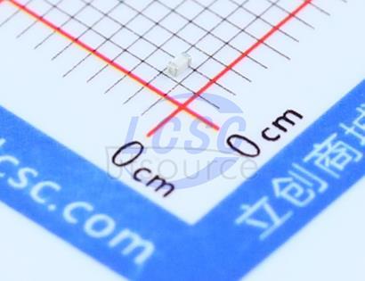 Guangdong Fenghua Advanced Tech VHF100505H27NJT(100pcs)