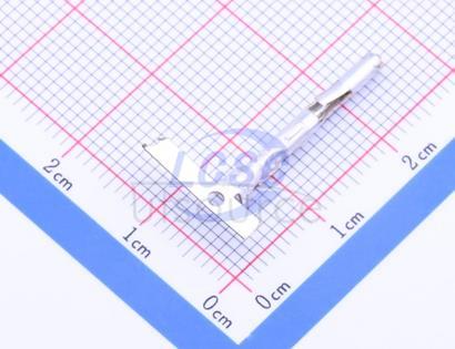 TE Connectivity 61116-1(100pcs)