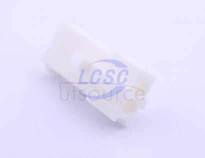 TE Connectivity 794896-1
