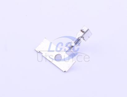 TE Connectivity 179609-1