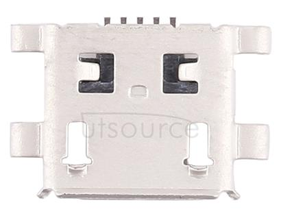 10 PCS Charging Port Connector for Huawei Ascend G300