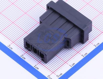TE Connectivity 1-179552-3