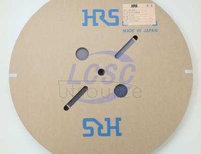 Hirose/HRS DF19A-2830SCFA