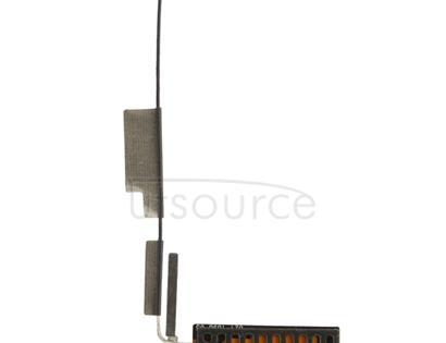 Original Antenna Cable for iPad Air