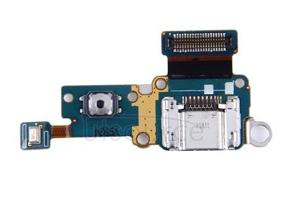 Charging Port Board for Galaxy Tab S2 8.0 / T715