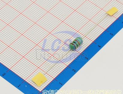 Guangdong Fenghua Advanced Tech LGA0510-102KP52E(20pcs)