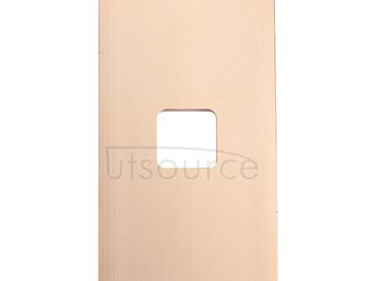 Aluminium Alloy LCD Screen Remove Adhesive Fixed Mould For iPhone 6 Plus & 6s Plus