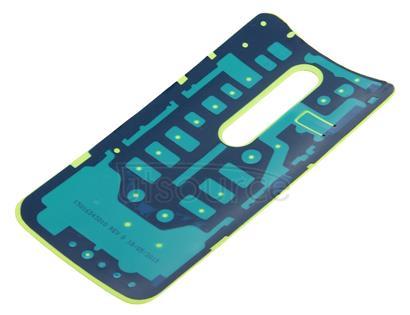 Battery Back Cover for Motorola Moto X (Green)