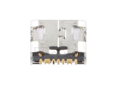 High Quality Tail Connector Charger for Galaxy Mega 5.8 i9150
