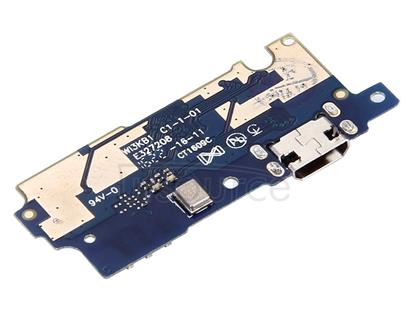 Charging Port Board for Meizu M3s / Meilan 3s