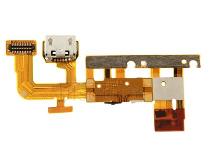 Charging Port  for Huawei Ascend P6