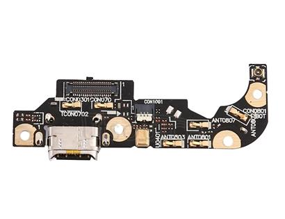 Charging Port Board for 5.5 inch Asus ZenFone 3 / ZE552KL
