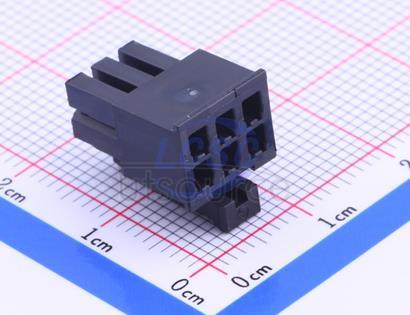 TE Connectivity 794617-6