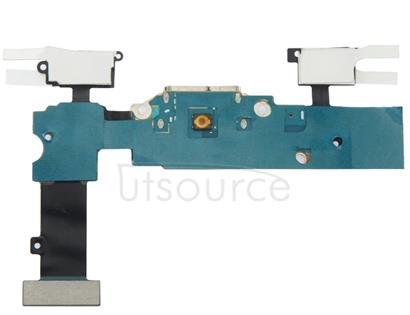 Charging Port Flex Cable for Galaxy S5 / G9008W
