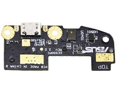 Charging Port Board for Asus Zenfone 2 / ZE550ML