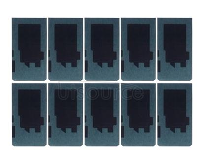 10 PCS LCD Digitizer Back Adhesive Sticker  for Galaxy SIV mini / i9190 / i9195