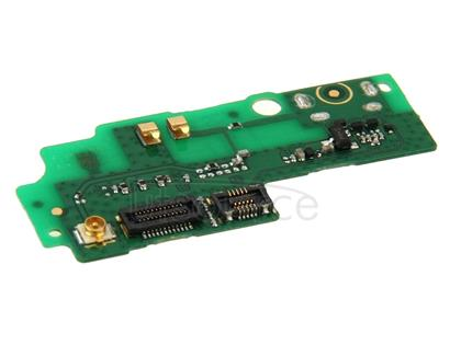 Charging Port  for Huawei Honor 3X / G750