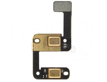 Original Microphone Cable for iPad Air