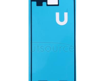 Front Housing Adhesive for Sony Xperia M4 Aqua