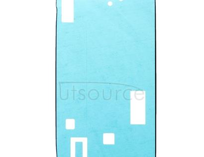 10 PCS Frame Adhesive Glue for Galaxy S4